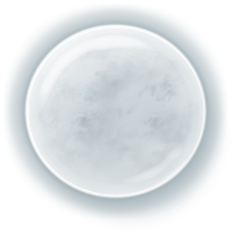 Luna Lovers click here for full lunar calendar and thirteen grandmother moon teachings