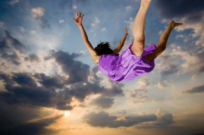 Dream Interpretation as an Ascension Tool - Deidre Madsen