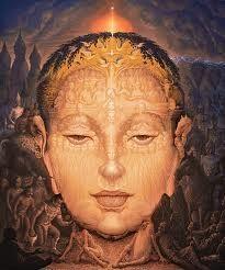 Buddha-VisionsFineArtdotcom-octavioocampo