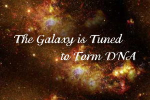 00 star space hubble tile galaxydna