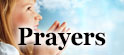 Prayers meditations and chants