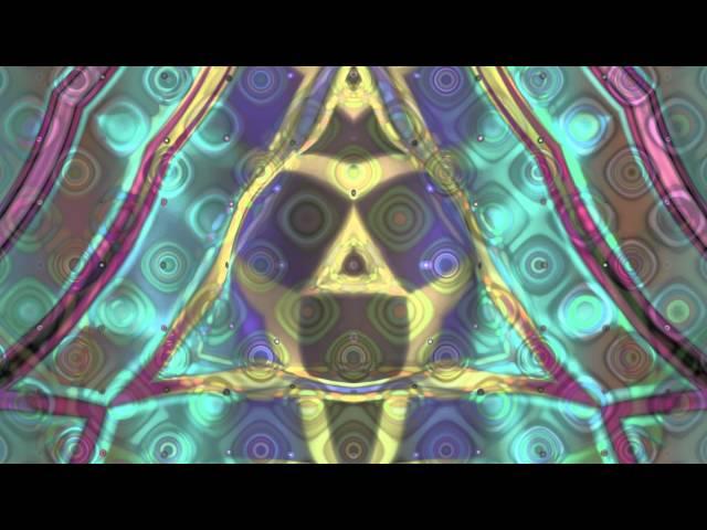 Solfeggio Harmonics Vol 2 - Ancestral Healing 174Hz