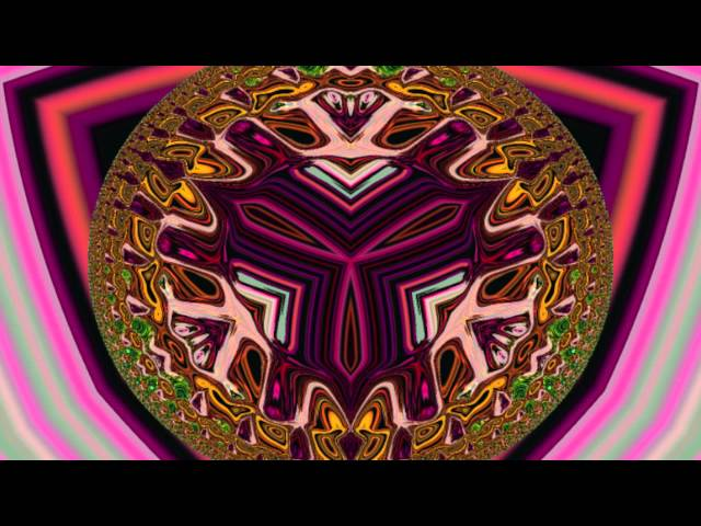 1111Hz - The Maji's Lantern ~ Delta Binaural Meditation