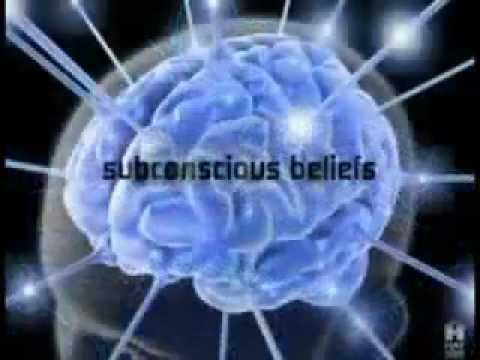 Scientists Confirm That Reality is an Illusion Our 3D Universe Is A Hologram